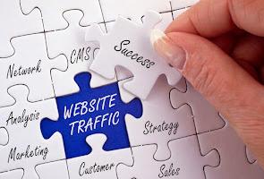 Átfogó weboldal elemzés