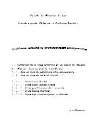 3ème semaine DE.pdf
