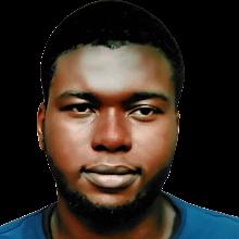 Olasoji I - Bootstrap, JavaScript developer