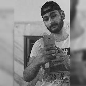 Rabar99's profile picture'