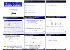 Systemes linéaires Slides INSA LYON Cours.pdf