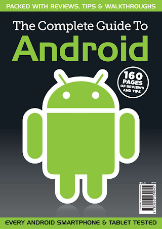 0956539041 {BEB88E25} The Complete Guide to Android [2011-05-12].pdf