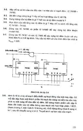 GT_Ky thuat Xung - So_Ky thuat Xung - So 2.pdf