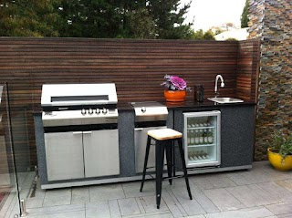Best Outdoor Kitchen Appliances 10 Hipagescomau