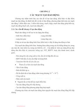 Ky thuat mach dien tu-gt_chuong2.pdf