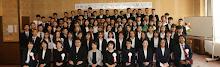 Trường Nhật ngữ JVC
