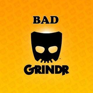 Grindr Mod Apk 6.33.0 [Unlocked, Premium]