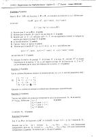 SUJETS  Algebre 02 ENPEI.pdf