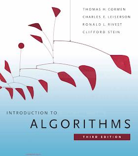 0262033844, 0262533057 {3BC466FD} Introduction to Algorithms (3rd ed.) [Cormen, Leiserson, Rivest _ Stein 2009-07-31].pdf