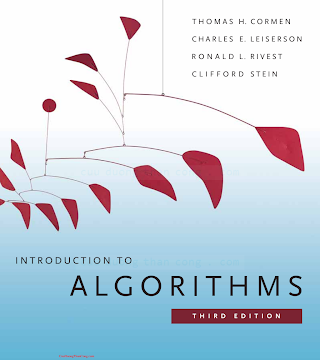 0262033844, 0262533057 {3BC466FD} Introduction to Algorithms (3rd ed.) [Cormen, Leiserson, Rivest _ Stein 2009-07-31].pdf