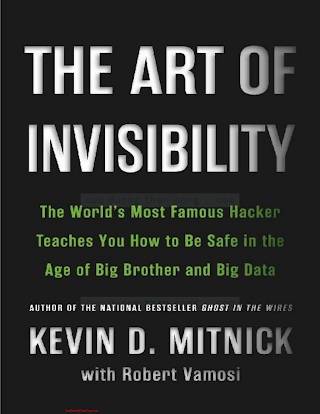 8. The Art of Invisibility 2017.pdf