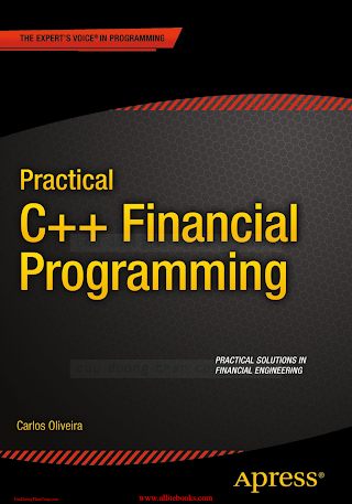 Practical C++ Financial Programming.pdf