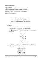 05. Etude descriptive des oses univ mosta.pdf