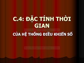 GT_dieu khien so t vinh_Bai giang DK so C4.pdf