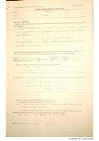Exam Chimie EPSTA 13-14.pdf