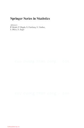 0387308148 {931BD9F3} Sampling Algorithms [Tillé 2006-05-18].pdf
