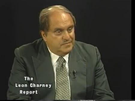 Aubrey Rubin (Original Airdate 9/07/1997)