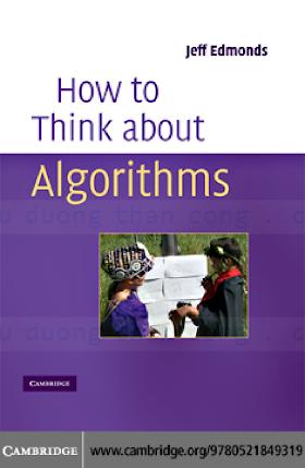 0521849314, 0521614104 {B92F3864} How to Think about Algorithms [Edmonds 2008-05-19].pdf
