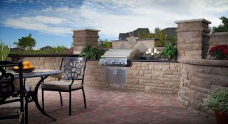 Cost of Outdoor Kitchen Ultimate Pricing Guide Installitdirect
