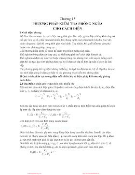 VAT LIEU DIEN_VatLieuDien_Chuong15.pdf