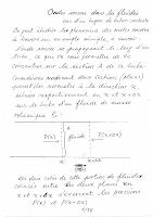 Ondes et vibrations_ondes sonores dans les fluides_1_cours_Mebrouki.pdf