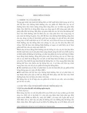 BAO VE ROLE_Chuong_I_baoverole_ch1.pdf