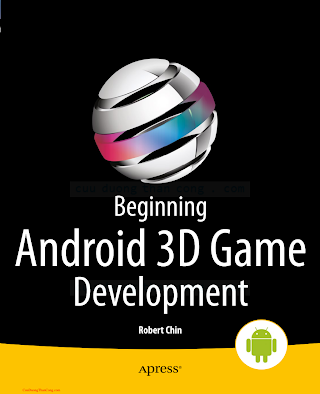1430265477 {E7F1F002} Beginning Android 3D Game Development [Chin 2014-03-11].pdf