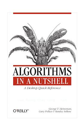 059651624X {52F3CD2D} Algorithms in a Nutshell [Heineman, Pollice _ Selkow 2008-10-24].pdf