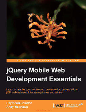 jQuery Mobile Web Development Essentials.pdf