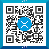 XRP QR Code