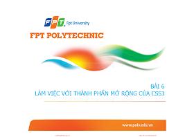 Giao trinh DH FPT_Slide6.pdf