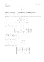Serie12 algebre lineaire 2009.pdf