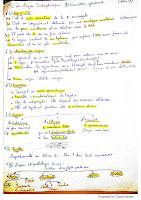 Le cycle cellulaire et noyau interphasique.pdf