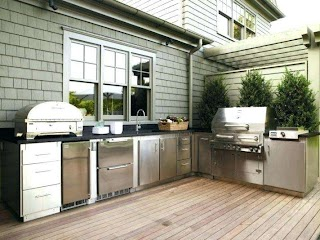 The Outdoor Kitchen Store Freshersjobinfo