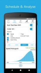 SIMPLE SPEEDCHECK PRO APK FREE APP DOWNLOAD