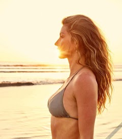 Gisele Bundchen 26th Photo