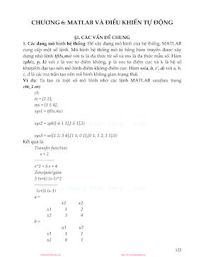 GT_Matlap_Chuong 6.pdf