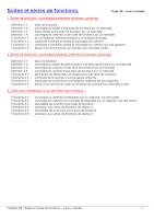 08_-_suites_et_series_de_fonctions_cours_complet.pdf
