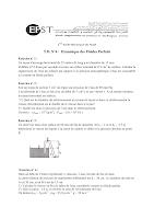 Serie TD 4-epsto-MDF.pdf