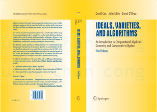 0387356509 {04E44329} Ideals, Varieties, and Algorithms_ An Introduction to Computational Algebraic Geometry and Commutative Algebra (3rd ed.) [Cox, Little _ O_Shea 2008-07-31].pdf