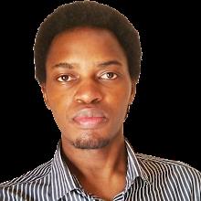 Francis Z - PHP developer