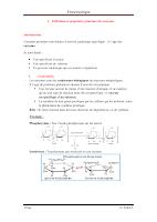 Enzymologie (Polycopié).pdf