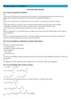 Correction des exercices Ondes dans la matière.pdf
