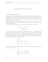 SF_2.pdf