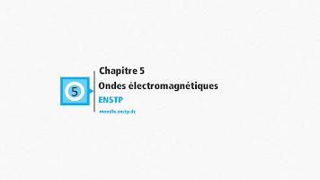 Cour complet de l'electromagnétisme ENSTP.pdf