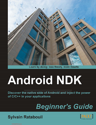 1849691525 {734547D4} Android NDK Beginner_s Guide (C, C++) [Ratabouil 2012-01-26].pdf