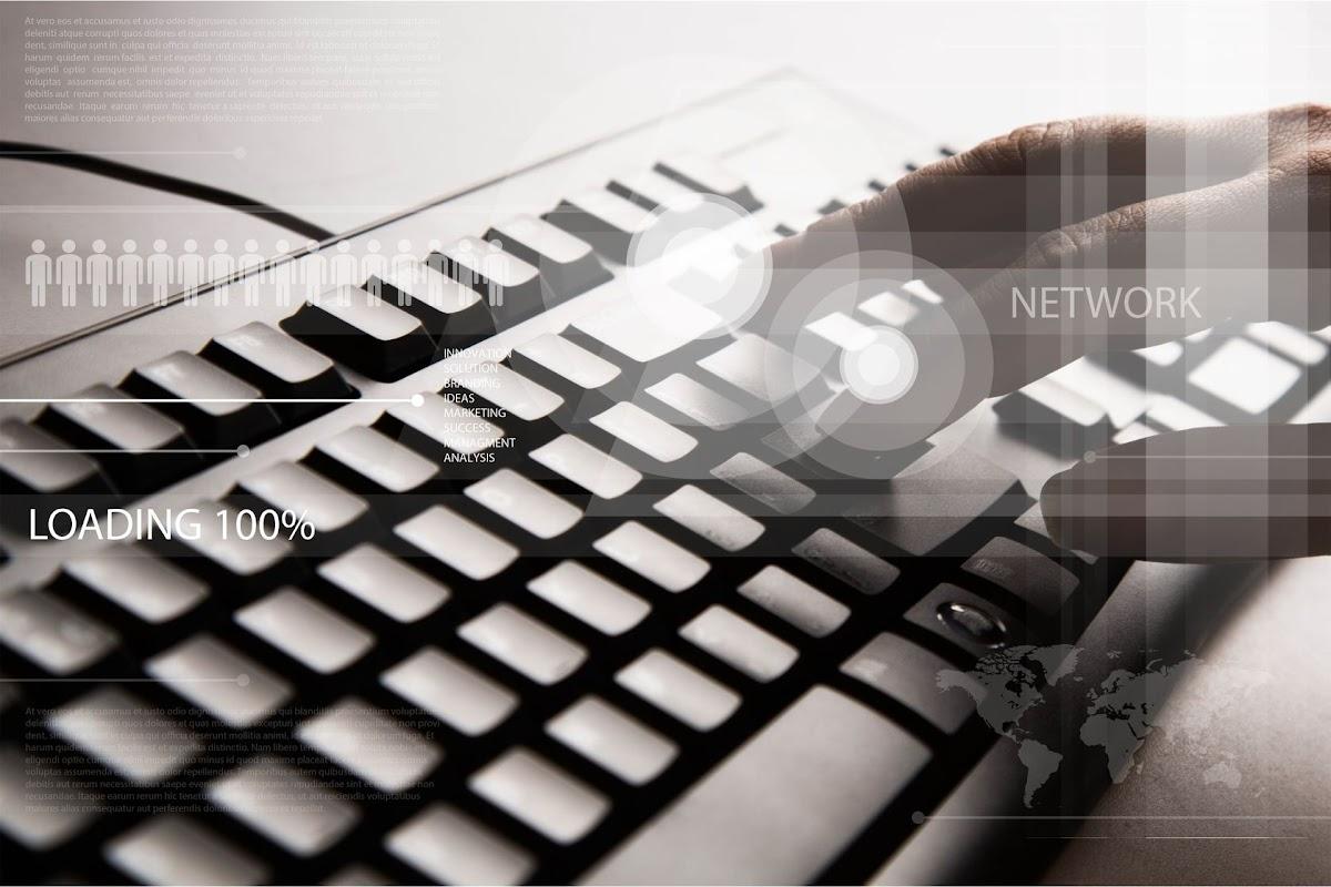 Weboldal készítés, SSL tanúsítvánnyal