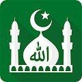 MUSLIM PRO PREMIUM APK FREE APP DOWNLOAD