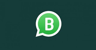 WhatsApp Business Apk 2.20.203.3   Latest Version 2020