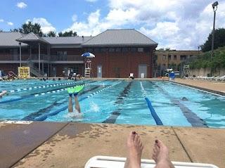 Outdoor Pools Kitchener Wilson Pool Harry Pool Dw Wilson Pool Hours